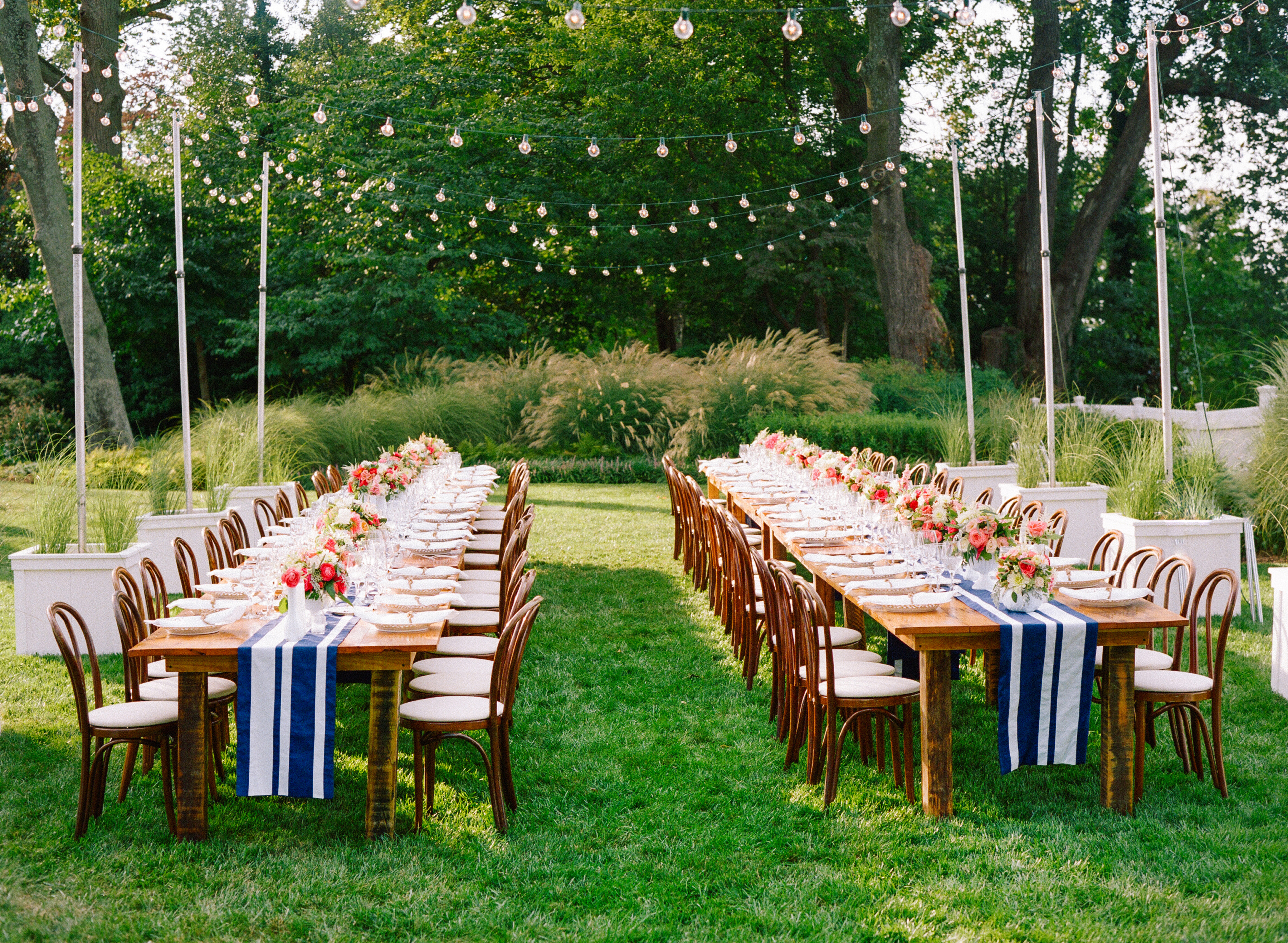 Cool Annapolis Farm Table Rentals Something Vintage Rentals Caraccident5 Cool Chair Designs And Ideas Caraccident5Info
